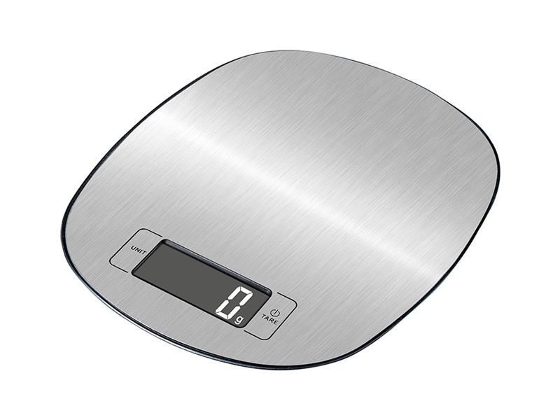 Electronic Kitchen Scale ZT6131